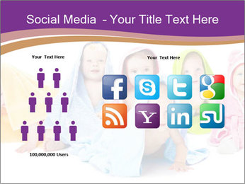 0000096542 PowerPoint Template - Slide 5