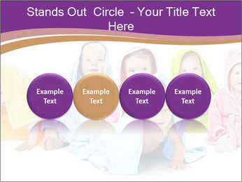 0000096542 PowerPoint Template - Slide 76