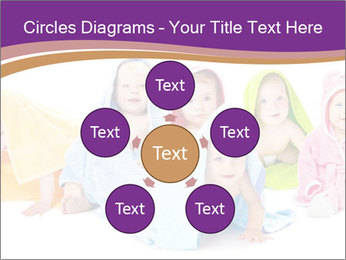 0000096542 PowerPoint Template - Slide 78