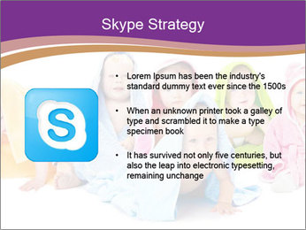 0000096542 PowerPoint Template - Slide 8