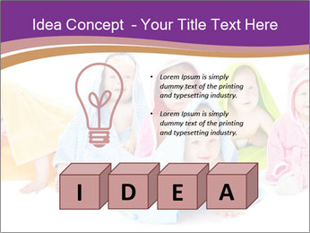 0000096542 PowerPoint Template - Slide 80