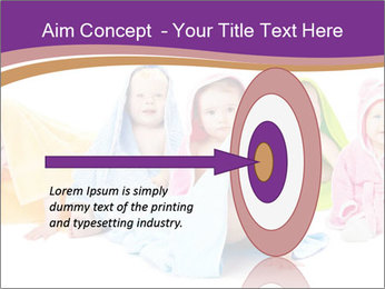 0000096542 PowerPoint Template - Slide 83