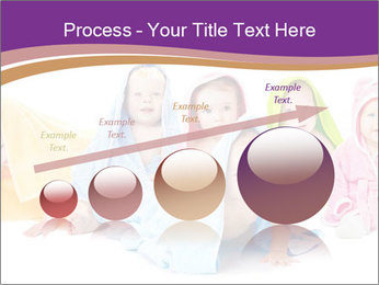 0000096542 PowerPoint Template - Slide 87