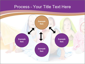 0000096542 PowerPoint Template - Slide 91