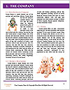 0000096542 Word Template - Page 3