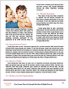 0000096542 Word Template - Page 4