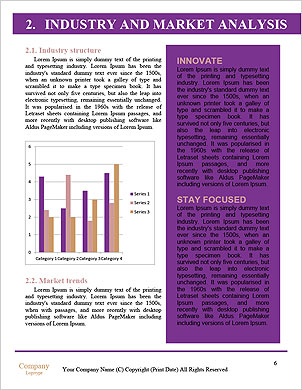 0000096542 Word Template - Page 6