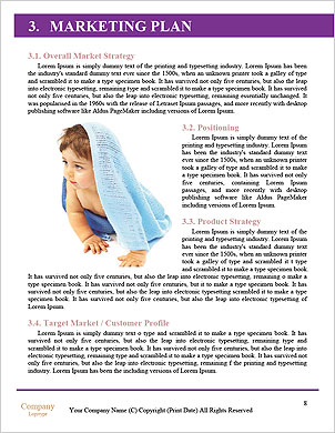 0000096542 Word Template - Page 8