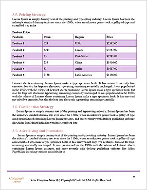 0000096542 Word Template - Page 9
