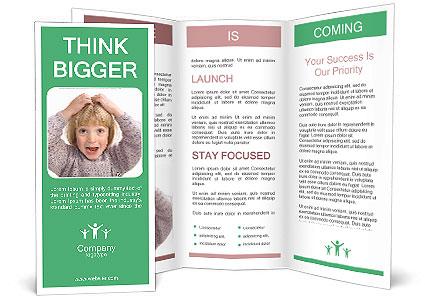 0000096543 Brochure Template