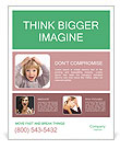 0000096543 Poster Template