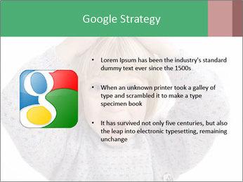 0000096543 PowerPoint Template - Slide 10