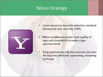 0000096543 PowerPoint Template - Slide 11