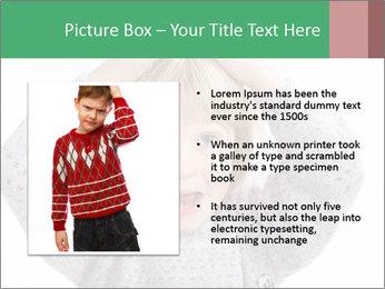 0000096543 PowerPoint Template - Slide 13