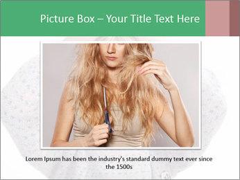 0000096543 PowerPoint Template - Slide 15