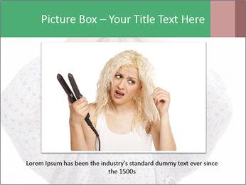 0000096543 PowerPoint Template - Slide 16