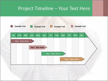 0000096543 PowerPoint Template - Slide 25