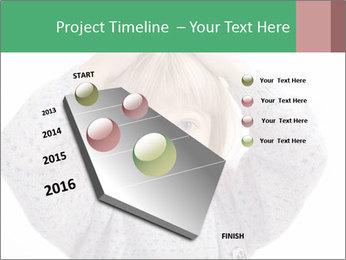 0000096543 PowerPoint Template - Slide 26