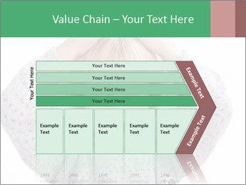 0000096543 PowerPoint Template - Slide 27