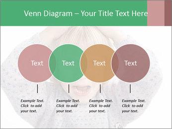 0000096543 PowerPoint Template - Slide 32