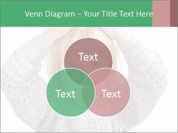 0000096543 PowerPoint Template - Slide 33