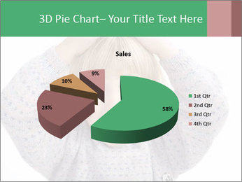 0000096543 PowerPoint Template - Slide 35
