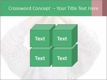 0000096543 PowerPoint Template - Slide 39