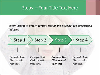 0000096543 PowerPoint Template - Slide 4