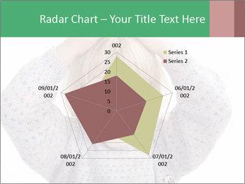 0000096543 PowerPoint Template - Slide 51