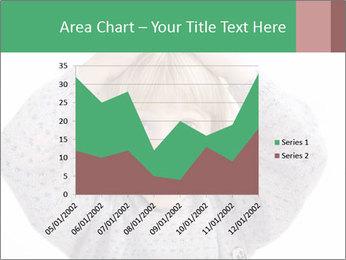 0000096543 PowerPoint Template - Slide 53
