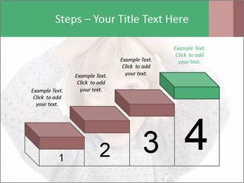 0000096543 PowerPoint Template - Slide 64