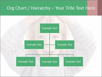 0000096543 PowerPoint Template - Slide 66