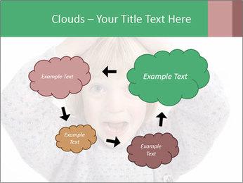 0000096543 PowerPoint Template - Slide 72