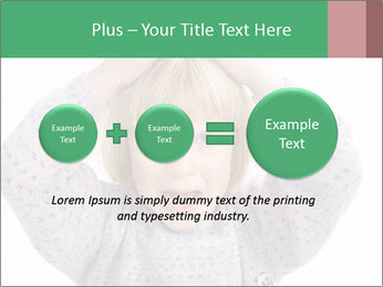 0000096543 PowerPoint Template - Slide 75