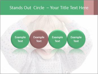 0000096543 PowerPoint Template - Slide 76