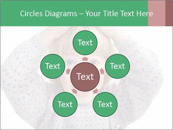0000096543 PowerPoint Template - Slide 78