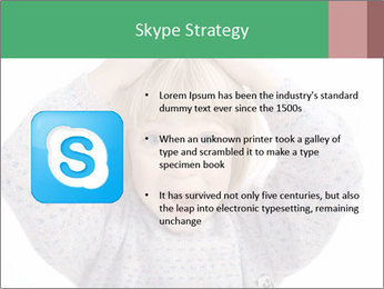 0000096543 PowerPoint Template - Slide 8