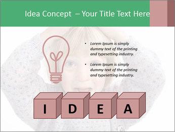 0000096543 PowerPoint Template - Slide 80