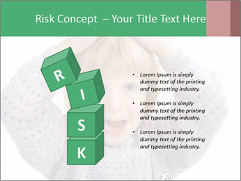 0000096543 PowerPoint Template - Slide 81