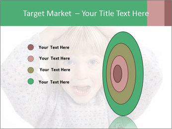0000096543 PowerPoint Template - Slide 84