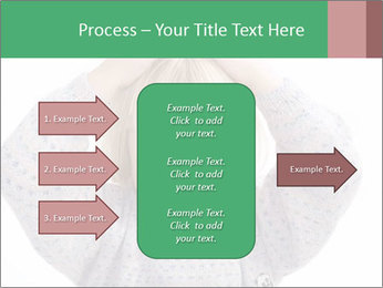 0000096543 PowerPoint Template - Slide 85