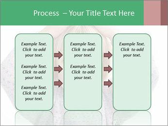 0000096543 PowerPoint Template - Slide 86