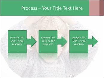 0000096543 PowerPoint Template - Slide 88