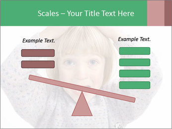 0000096543 PowerPoint Template - Slide 89