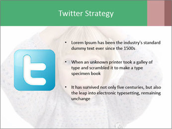0000096543 PowerPoint Template - Slide 9