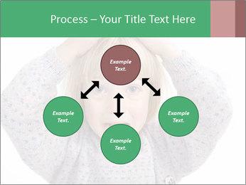 0000096543 PowerPoint Template - Slide 91