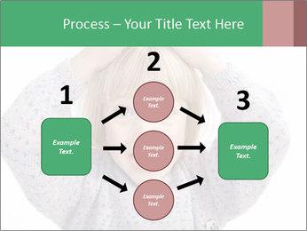 0000096543 PowerPoint Template - Slide 92