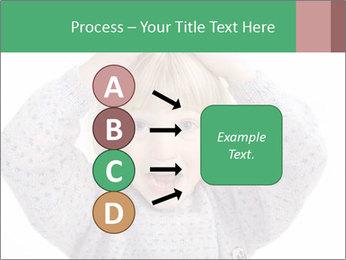 0000096543 PowerPoint Template - Slide 94