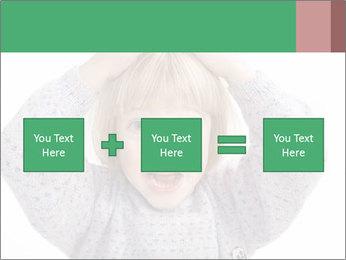 0000096543 PowerPoint Template - Slide 95