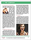 0000096543 Word Template - Page 3